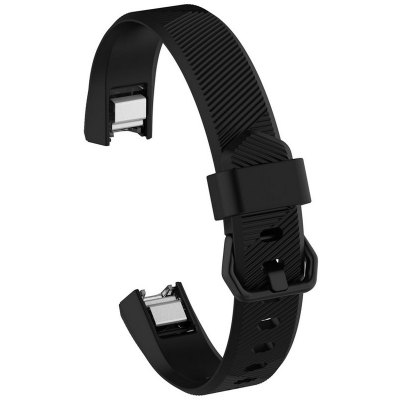 TPE Wristband for Fitbit Alta HR