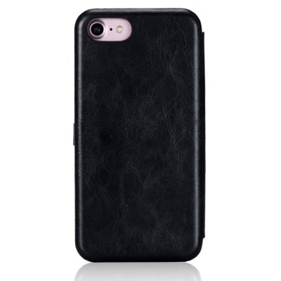Specific Grain style Cover Case for iPhone 7