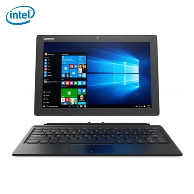 Lenovo MIIX 5 2 in 1 Tablet PC Coupons