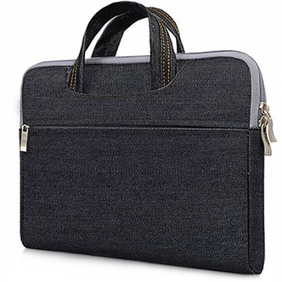 Notebook Carrying Case Handbag for MacBook Air 14.1 inch