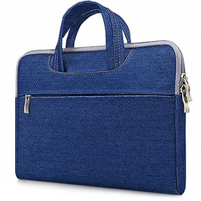 Notebook Carrying Case Handbag for MacBook Air 11.6 inch