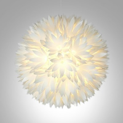 Stylish Post-modern Dandelion Pendant Light 220V