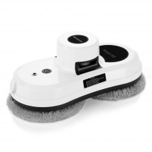 Alfawise S60 Window Cleaner Cleaning Robot