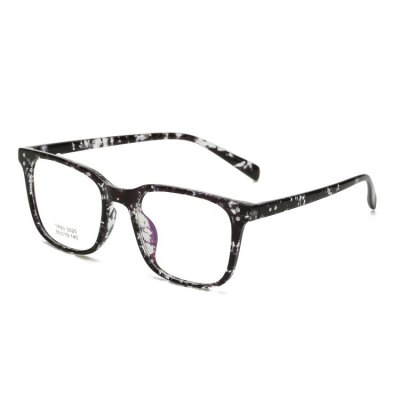 SENLAN 5025 Fashionable Unisex Protective Flat GlassesOther Eyewear<br>SENLAN 5025 Fashionable Unisex Protective Flat Glasses<br><br>Brand: SENLAN<br>Folding Size: 147mm, 147mm<br>Lens height: 47mm, 47mm<br>Lens width: 50mm<br>Nose bridge width: 16mm, 16mm<br>Package Content: 1 x Glasses, 1 x Box, 1 x Cleaning Cloth, 1 x Storage Bag,  1 x Glasses, 1 x Box, 1 x Cleaning Cloth, 1 x Storage Bag<br>Package size: 15.50 x 6.50 x 4.50 cm / 6.1 x 2.56 x 1.77 inches, 15.50 x 6.50 x 4.50 cm / 6.1 x 2.56 x 1.77 inches<br>Package weight: 0.1310 kg, 0.1310 kg<br>Product size: 13.80 x 5.00 x 4.00 cm / 5.43 x 1.97 x 1.57 inches, 13.80 x 5.00 x 4.00 cm / 5.43 x 1.97 x 1.57 inches<br>Product weight: 0.0110 kg, 0.0110 kg<br>Suitable for: Unisex<br>Type: Goggles<br>Whole Width: 138mm
