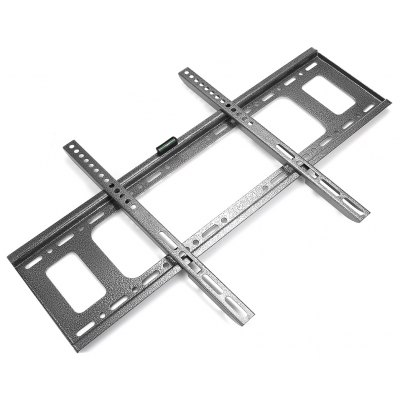 Universal Wall Mount Bracket for 32 - 70 inch Flat Panel TV