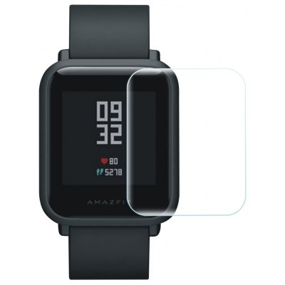 Screen Protector for Xiaomi Huami Amazfit