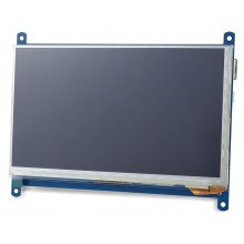 Waveshare 7 inch HDMI LCD Type C Touch Screen