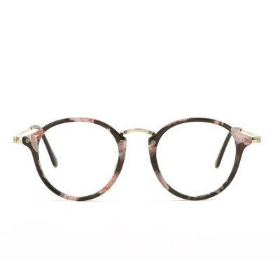 SENLAN 5023 Fashionable Unisex Protective Flat GlassesOther Eyewear<br>SENLAN 5023 Fashionable Unisex Protective Flat Glasses<br><br>Brand: SENLAN<br>Ear-stems Length: 145mm<br>Lens height: 46mm<br>Lens width: 50mm<br>Nose bridge width: 16mm<br>Package Content: 1 x Glasses, 1 x Box, 1 x Cleaning Cloth, 1 x Storage Bag<br>Package size: 15.50 x 6.50 x 4.50 cm / 6.1 x 2.56 x 1.77 inches<br>Package weight: 0.1310 kg<br>Product size: 14.50 x 5.00 x 4.00 cm / 5.71 x 1.97 x 1.57 inches<br>Product weight: 0.0110 kg<br>Suitable for: Unisex<br>Type: Goggles<br>Whole Width: 145mm