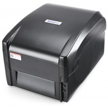 Gprinter GP - 1524T Thermal Receipt Printer for POS Machine