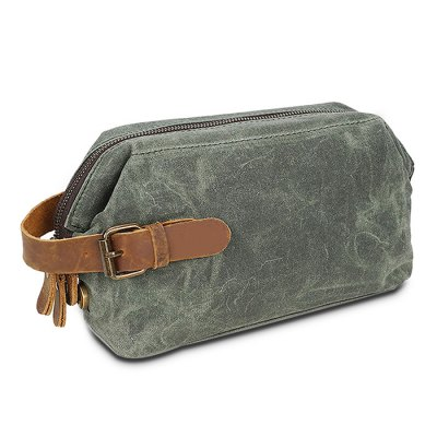 Leisure Retro Canvas Water-resistant Wallet for MenWallets<br>Leisure Retro Canvas Water-resistant Wallet for Men<br><br>Features: Wearable<br>Gender: Men<br>Material: Polyester, Canvas<br>Package Size(L x W x H): 27.00 x 3.00 x 16.00 cm / 10.63 x 1.18 x 6.3 inches<br>Package weight: 0.3900 kg<br>Packing List: 1 x Wallet<br>Product weight: 0.3200 kg<br>Style: Fashion, Casual<br>Type: Wallet