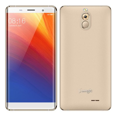 Samgle MIX 1 3G Smartphone Android 6.0 5.0 inch