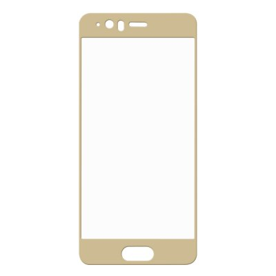 HatPrince Screen Protector for HUAWEI P10 Plus 5PCSScreen Protectors<br>HatPrince Screen Protector for HUAWEI P10 Plus 5PCS<br><br>Brand: Hat-Prince<br>Features: Protect Screen<br>Mainly Compatible with: HUAWEI<br>Material: Tempered Glass<br>Package Contents: 5 x Tempered Glass Screen Protector, 5 x Dust Remover, 5 x Cloth, 5 x Alcohol Prep Pad<br>Package size (L x W x H): 18.00 x 9.40 x 1.60 cm / 7.09 x 3.7 x 0.63 inches<br>Package weight: 0.1330 kg<br>Product Size(L x W x H): 14.90 x 7.00 x 0.03 cm / 5.87 x 2.76 x 0.01 inches<br>Product weight: 0.0500 kg<br>Surface Hardness: 9H<br>Thickness: 0.26mm<br>Type: Screen Protector