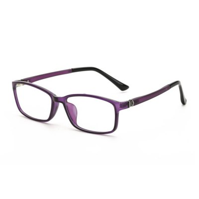 SENLAN 1616 Fashionable Unisex Protective Flat GlassesOther Eyewear<br>SENLAN 1616 Fashionable Unisex Protective Flat Glasses<br><br>Brand: SENLAN<br>Ear-stems Length: 140mm<br>Lens height: 34mm<br>Lens width: 53mm<br>Nose bridge width: 20mm<br>Package Content: 1 x Glasses, 1 x Box, 1 x Cleaning Cloth, 1 x Storage Bag<br>Package size: 15.50 x 6.50 x 4.50 cm / 6.1 x 2.56 x 1.77 inches<br>Package weight: 0.1310 kg<br>Product size: 13.50 x 5.30 x 4.00 cm / 5.31 x 2.09 x 1.57 inches<br>Product weight: 0.0110 kg<br>Suitable for: Unisex<br>Type: Goggles<br>Whole Width: 135mm