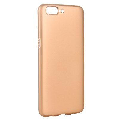 ASLING PC Hard Matte Phone Case for OnePlus 5Cases &amp; Leather<br>ASLING PC Hard Matte Phone Case for OnePlus 5<br><br>Brand: ASLING<br>Compatible Model: OnePlus 5<br>Features: Back Cover<br>Material: PC<br>Package Contents: 1 x Phone Cover Case<br>Package size (L x W x H): 22.00 x 10.50 x 1.80 cm / 8.66 x 4.13 x 0.71 inches<br>Package weight: 0.0550 kg<br>Product Size(L x W x H): 15.50 x 7.70 x 0.05 cm / 6.1 x 3.03 x 0.02 inches<br>Product weight: 0.0150 kg<br>Style: Modern