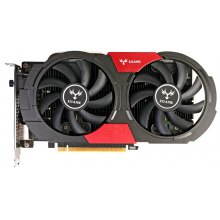 Colorful NVIDIA GeForce GTX 1050 Graphic Card