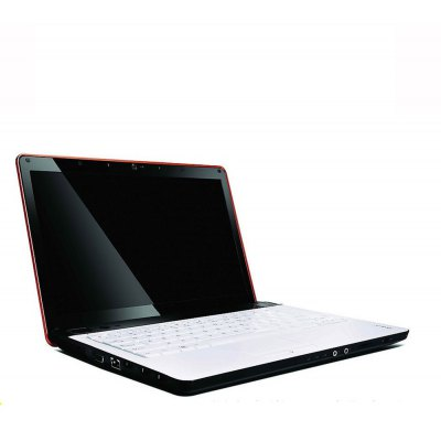 Tempered Glass Screen Protector for 13.6 inch Laptop