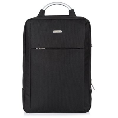 Osoce S10 Water Proof Anti-slip 15 inch Computer Backpack