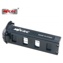 Original MJX B2W011 7.4V 1800mAh LiPo Battery