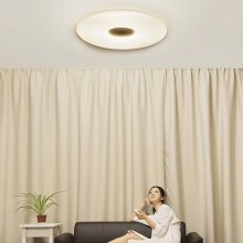 Original Xiaomi Philips LED Ceiling Lamp