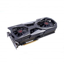 Colorful NVIDIA iGame 11G GDDR5 Video Graphics Card