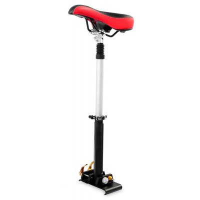 Adjustable Soft Seat Saddle Set for Xiaomi Electric Scooter
