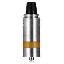 SK RTA Atomizer with 8ml