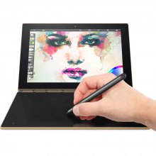 Lenovo Yoga Book Digital Drawing Tablet PC