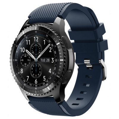 Practical Watchband for Samsung Gear S3 Watch
