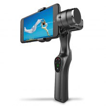 IDEAFLY JJ - 1S 2-axis Brushless Handheld Gimbal