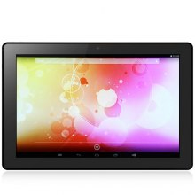 PIPO W3f 10.1 inch Android 4.4 + Windows 8 Tablet PC