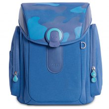 Xiaomi MITU Cute 13L Students Children Backpack School Bag