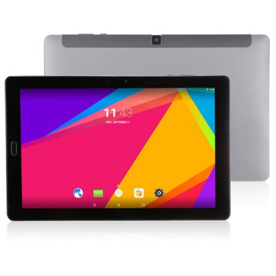 Onda V10 Pro Tablet PC 4GB + 64GB