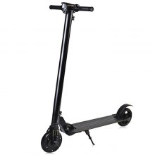 Rcharlance HS - HK7 Folding 5.2Ah 6 inch Electric Scooter ( EU )