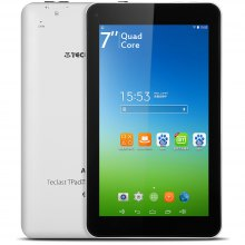 Teclast A78T Tablet PC
