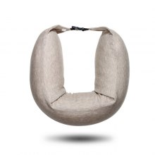 Xiaomi 8H U Shaped Neck Pillow Sleeping Cushion