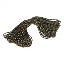 CTSmart Camping Hiking Parachute Cord Rope