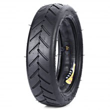 Rubber Inner Tube Cover Tire Set for Xiaomi Electric Scooter