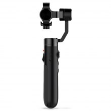 Xiaomi Mi Action Camera Handheld Gimbal 3-axis Stabilization