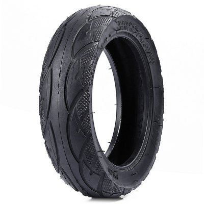 Anti-knock Rubber Tire for Xiaomi No. 9 Self Balancing Scooter