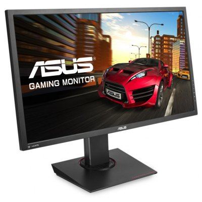 ASUS MG28UQ Gaming Monitor