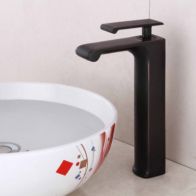 LINGHAO HL - 261 Faucet