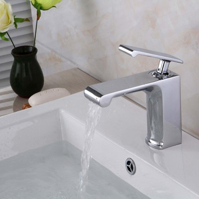 LINGHAO HL - 241 Faucet