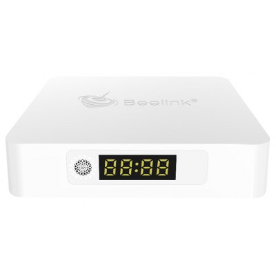 Beelink A1 TV Box