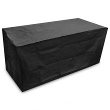 Outdoor Waterproof Garden Furniture Cover for Small Table