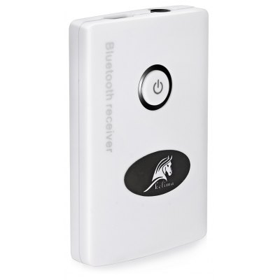 KELIMA BM - E13 Bluetooth Audio Receiver Transmitter Supports A2DP Stereo Playback