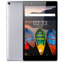 Lenovo TAB3 8 Plus ( TB - 8703N ) Tablet PC