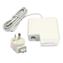 Utility 85W Tablet Fast Charger for iPad