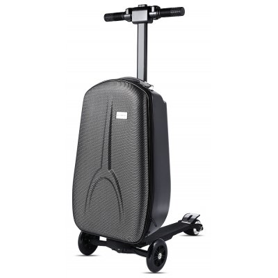 Onebot L2 Electric Suitcase Scooter 5.2Ah Battery EU / US Plug