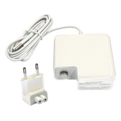 Utility 45W Tablet Fast Charger for iPad