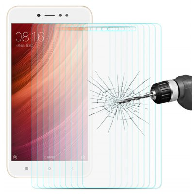 ENKAY Tempered Glass Screen Protector 10pcs